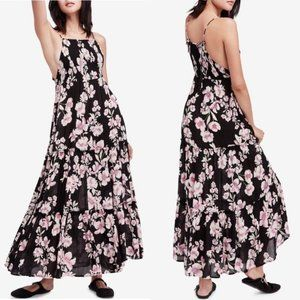 Free People Intimately Garden Party Maxi Dress